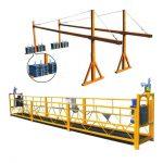angkat elektrik untuk platform penggantian & elektrik jenis cd1 yang digantung